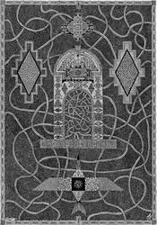 the door-3:quo vadis? by pitaneon