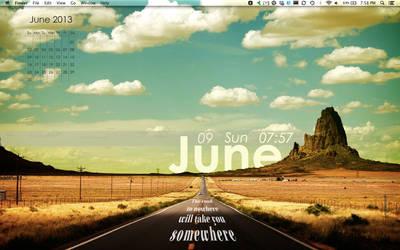 Screen Shot 2013-06-09 at 7.58.02 PM