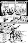 Elric - The Balance Lost 11-4