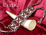 Bracelet Celtic 2