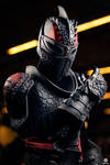 * Thumb up * - - HTTYD3 Hiccup Cosplay