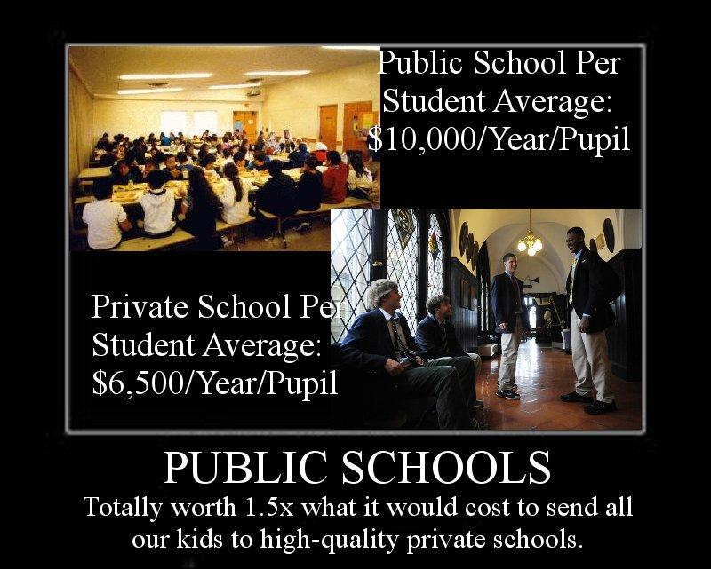 Public Schools by Orion--13