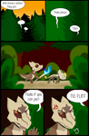 PMDS: Mission 1 Part 1: Page 15