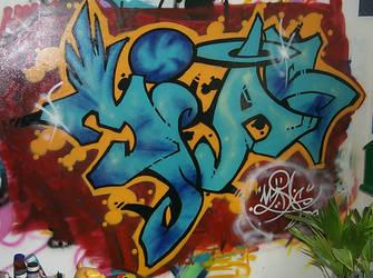 MIAS - bday bdroom by watersong7