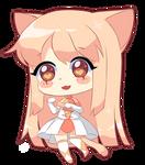 Cat girl [cmm]