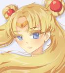 Sailor Moon [FA]