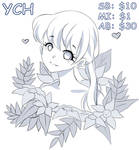 YCH #4 [OPEN] by Neill-Ayane