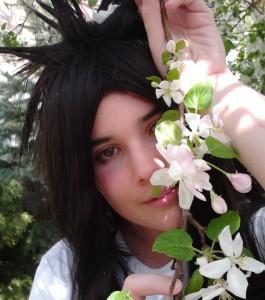 csangelina's Profile Picture