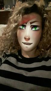 BlackEmii's Profile Picture