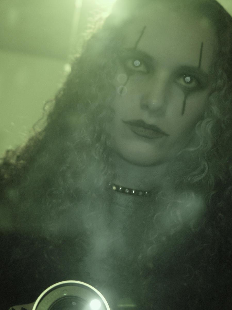 ValkyriePhoenix's Profile Picture