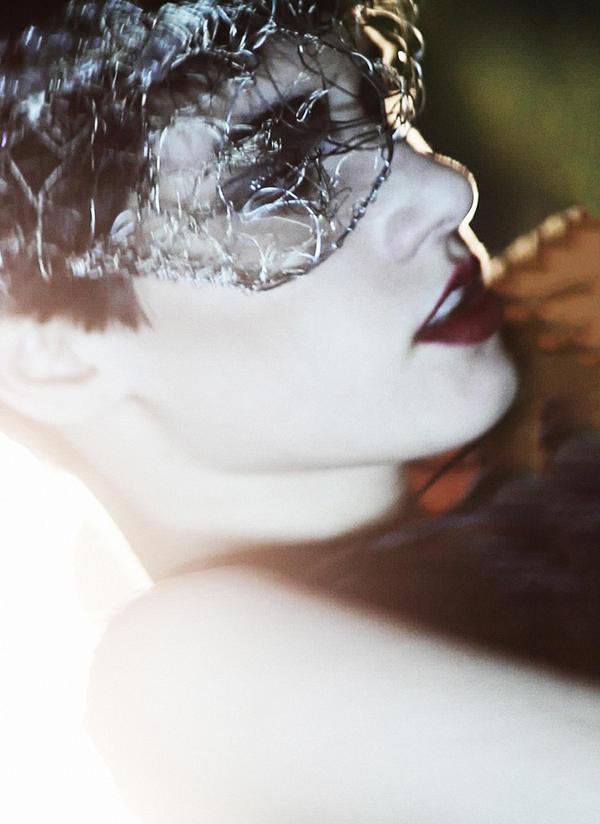 Aida V by DianaGrigore