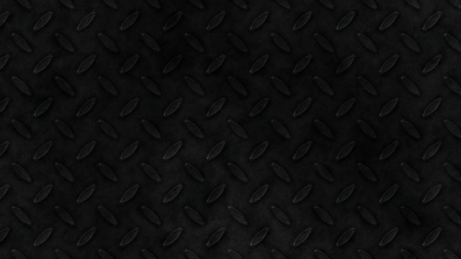 black diamond plate by jhguitarfreak on deviantart
