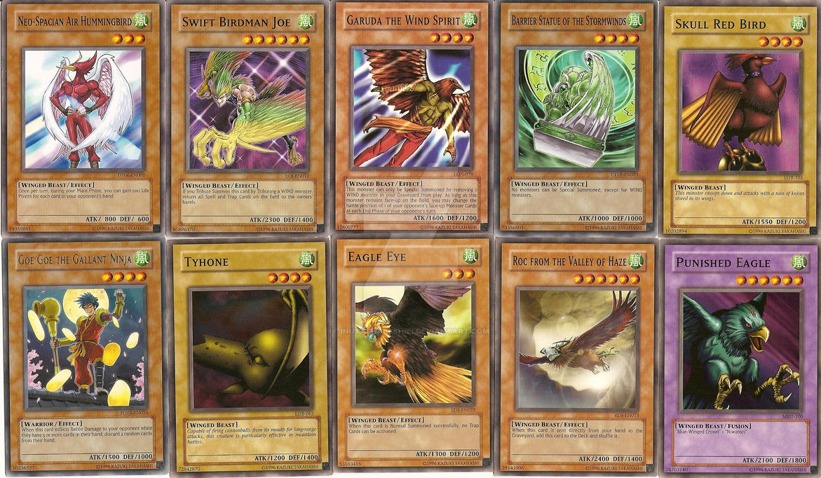 how to buy yugioh cards