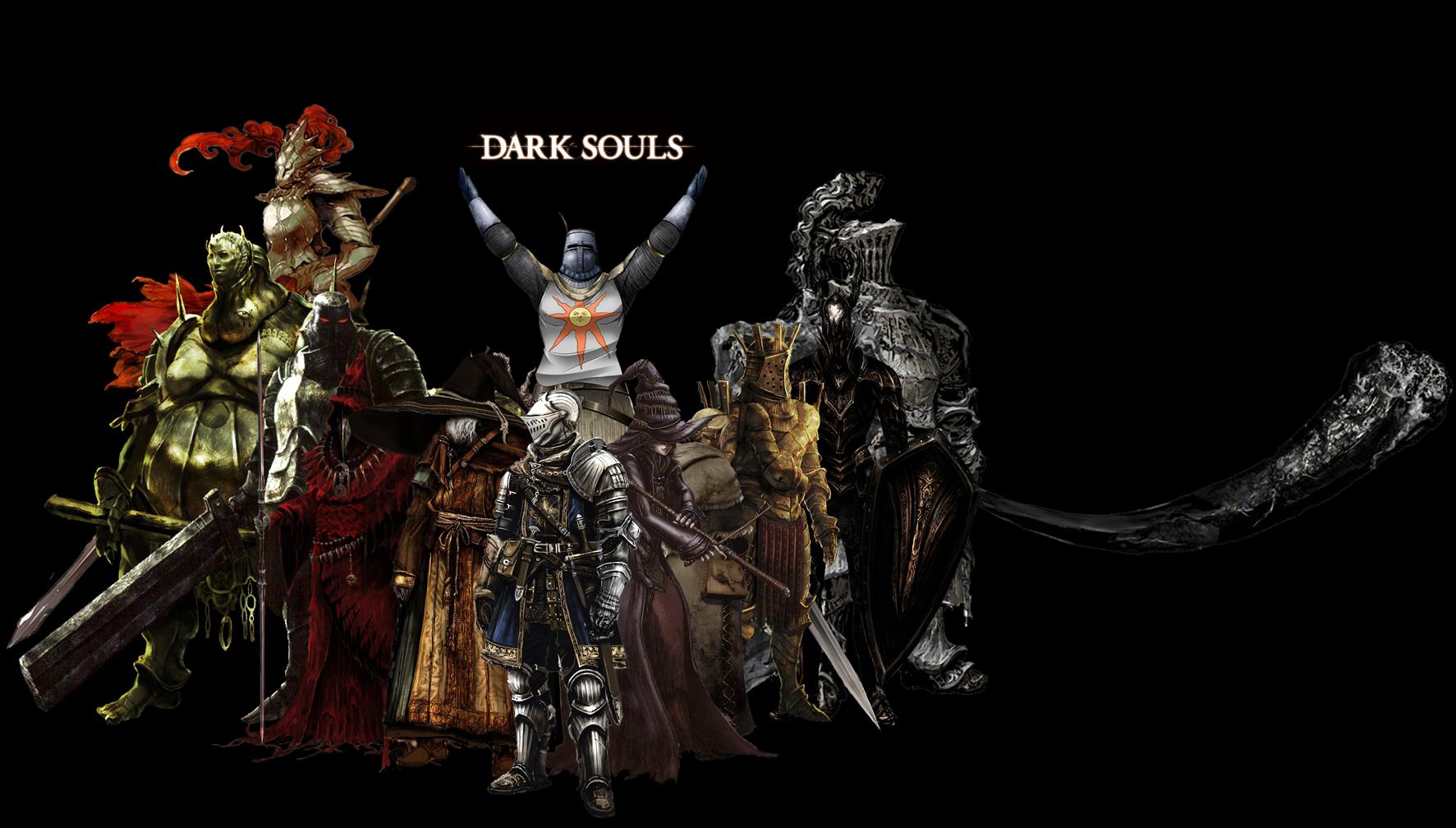 dark_souls_a_knights_story_by_giovannimi