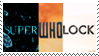 SUPERWHOLOCK by GearsOfFlorence