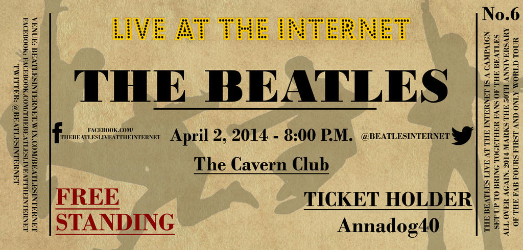 beatle_ticket_by_annadog40-d7aqxkr.jpg