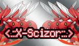 Scizor Sig by thisbemoo