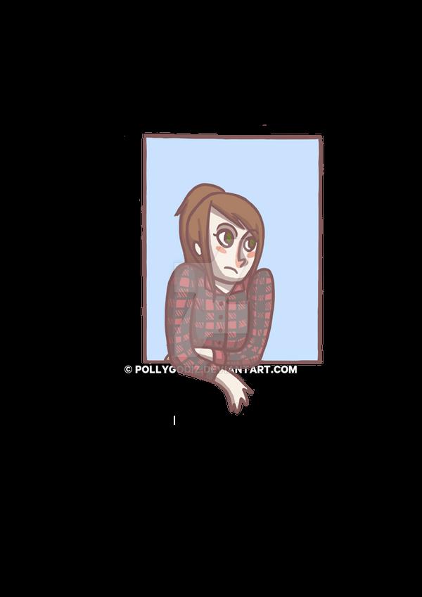 pollygodiz's Profile Picture