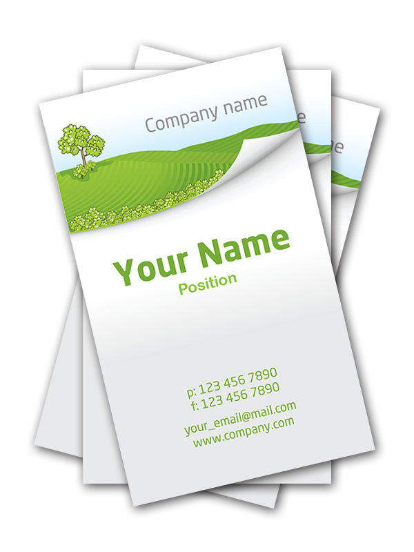 Free nature business cards by borcemarkoski on deviantart free nature business cards by borcemarkoski reheart