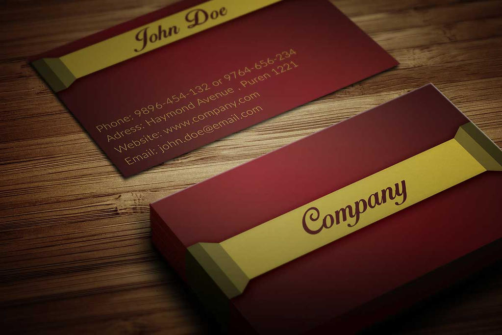 Cake shop business card template by borcemarkoski on deviantart cake shop business card template by borcemarkoski reheart Gallery