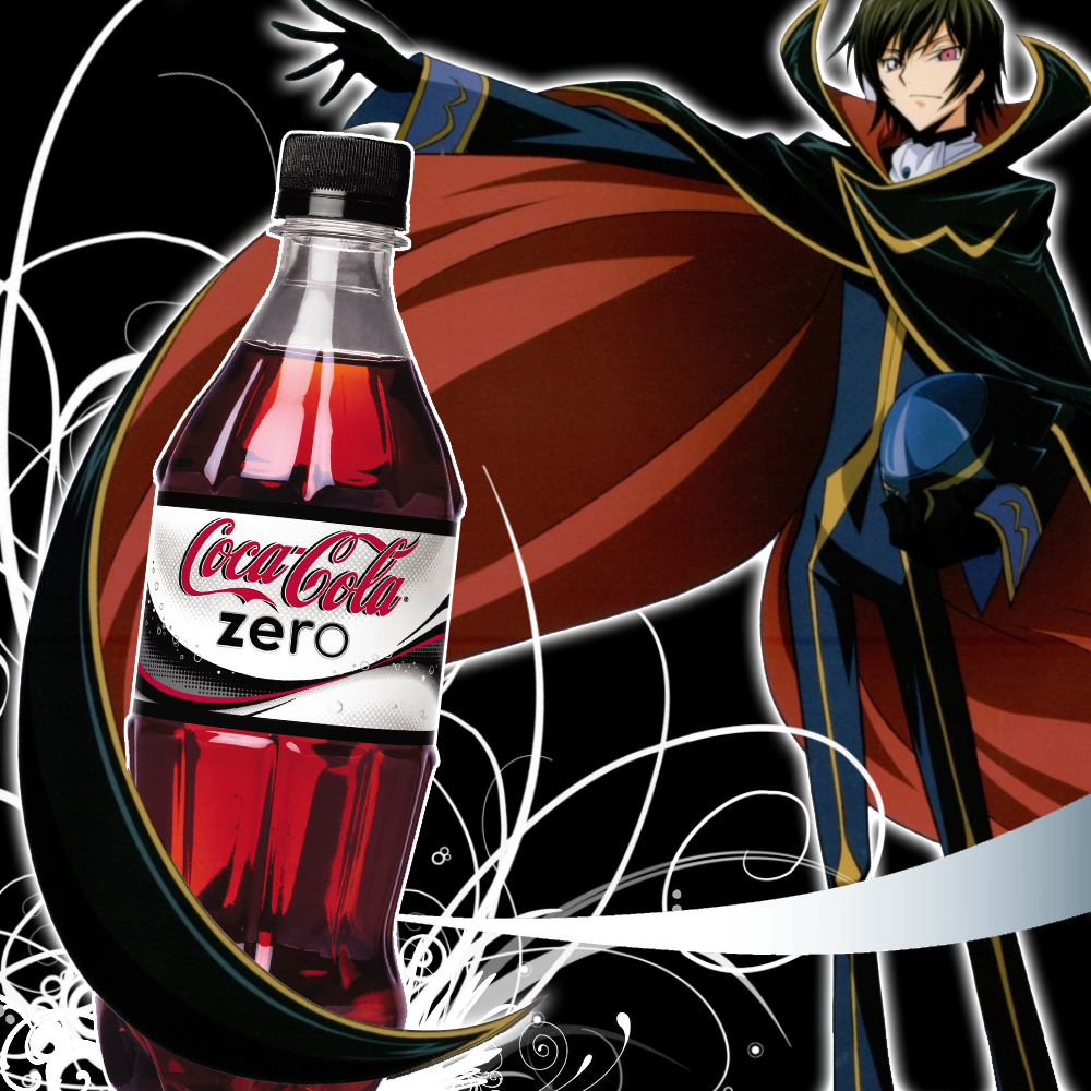 http://fc10.deviantart.com/fs28/f/2008/099/a/b/Coca_Cola_ZERO_by_Tatsu87.jpg
