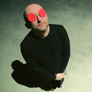Paolodefrancesco's Profile Picture