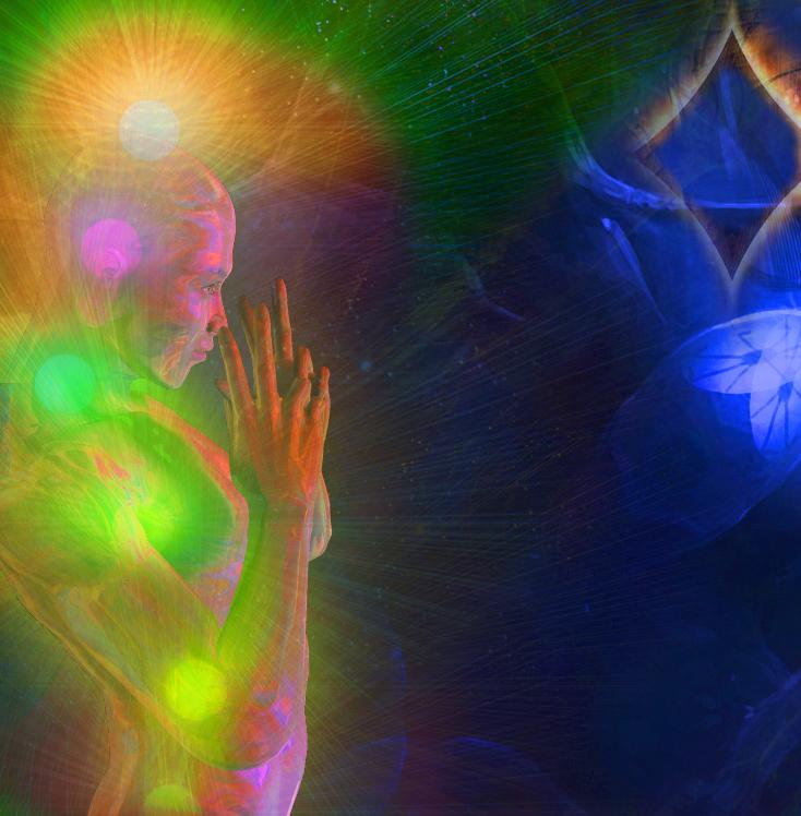 Lamat by MysticalMike