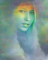 Yana 2 by MysticalMike