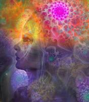 Beyond the veil by MysticalMike