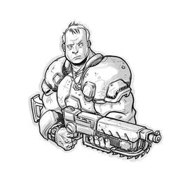 Gears2015 art