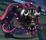 DM BTA - Dragonslayers