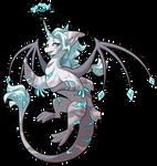 Seraphine Titan Form [CM]