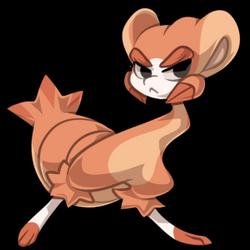 Kittecurra - Cleaner