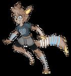 (Request): Spirit Tail