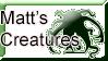 MattsCreaturesStamp