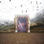 The Portal of Judah