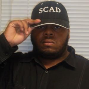 Scadric1's Profile Picture