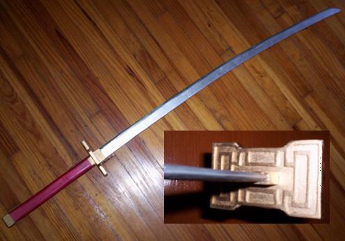 Zapankuto Sakanade Shinji_Sword_by_hohenheimelric