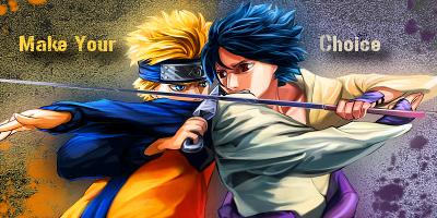 Avaliem aqui por favor! Naruto_e_sasuke_singnature_by_slip1o-d4mc26c