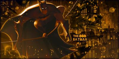Madhouse The_batman_by_slip1o-d4mvtrw