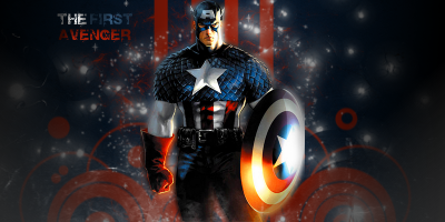 Madhouse The_first_avenger_by_slip1o-d4mx4dz
