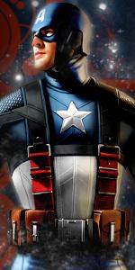 Madhouse Captain_america_2___avatar_by_slip1o-d4mx4va