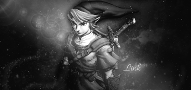 Madhouse Link___pb_by_slip1o-d4nhtwx
