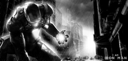 Madhouse Iron_man_by_slip1o-d4nnsg6