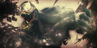 Galeria do Slip Venom_by_slip1o-d4o7lkf