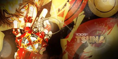 Galeria do Slip Tsuna_reborn_by_slip1o-d4oeij2