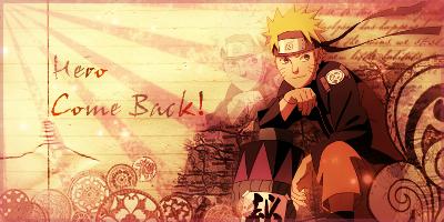 Galeria do Slip Naruto___sign_by_slip1o-d4oqc5r