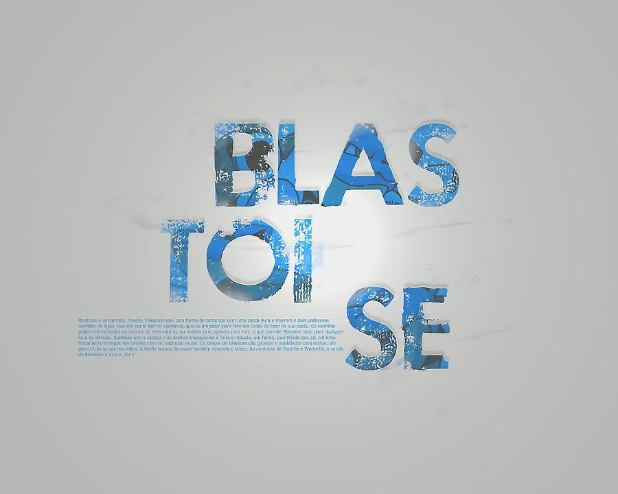 Madhouse Blastoise_wallpaper_by_slip1o-d51ao46