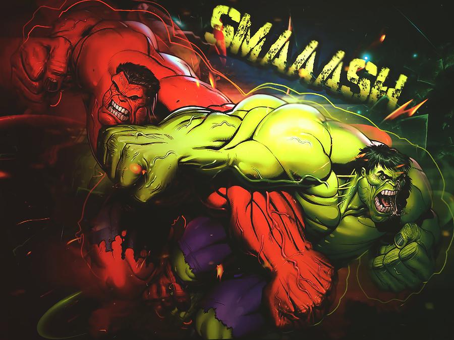 Madhouse Hulk_wallpaper_by_slip1o-d52zeok