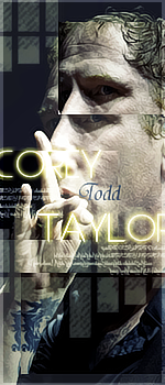 Madhouse Corey_taylor_by_slip1o-d53tcwd